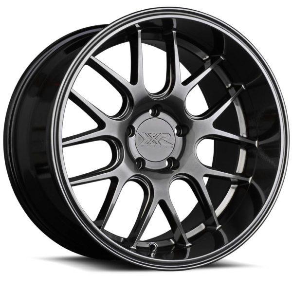 XXR-530D-Chromium-black-by-XXR-Wheels-Switzerland