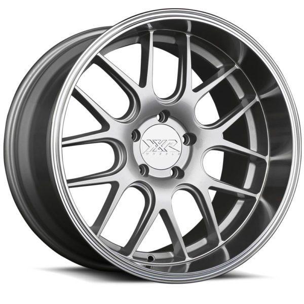 XXR-530D-Silver-ML-by-XXR-Wheels-Switzerland