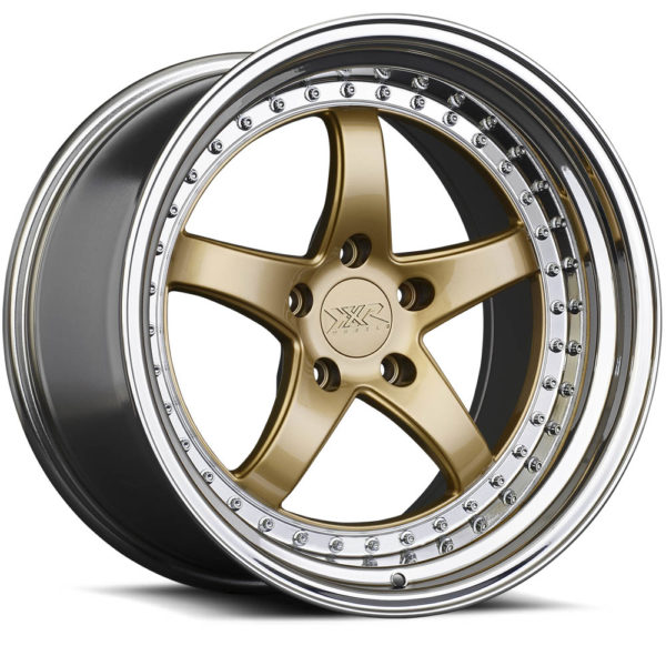 XXR-565-HYper Gold Platinum Lip-by-XXR-Wheels-Switzerland