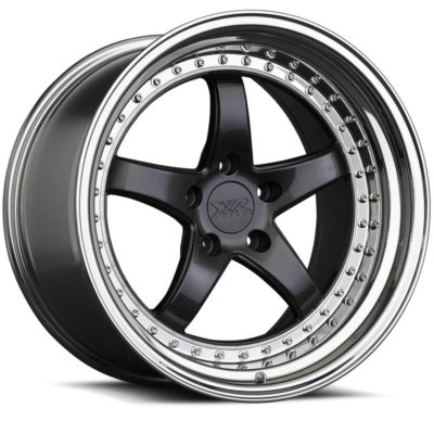 XXR-565-Gold/ML-by-XXR-Wheels-Switzerland