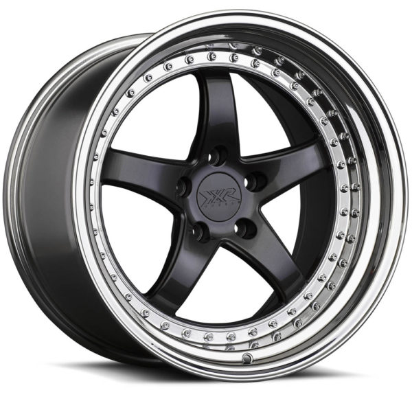 XXR-565-Graphite-Platinum Lip-by-XXR-Wheels-Switzerland