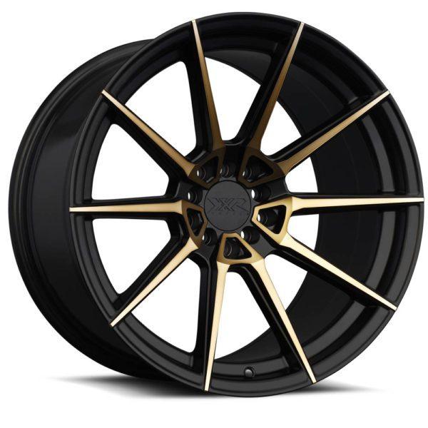 XXR-567-Black Bronze-by-XXR-Wheels-Switzerland