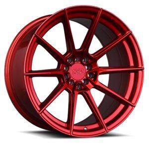XXR-568-Candy Red-by-XXR-Wheels-Switzerland