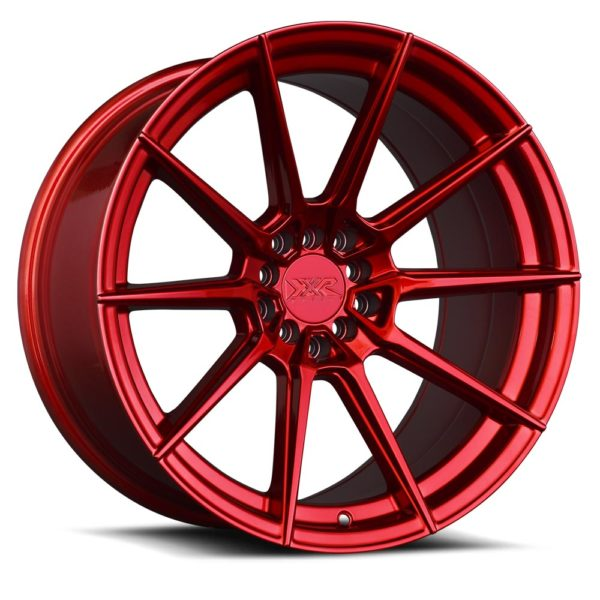 XXR-567-Candy Red-by-XXR-Wheels-Switzerland