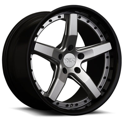 XXR-569-Chromium-Black-by-XXR-Wheels-Switzerland