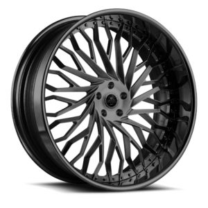 savini-wheels-black-di-forza-bm9-brushed-double-dark-tint1
