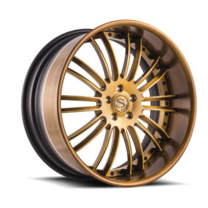 savini-wheels-black-di-forza-bm-11-matte-black