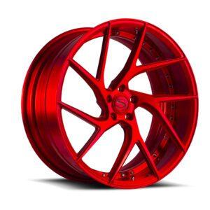 savini-wheels-black-di-forza-bm-12-machined-black