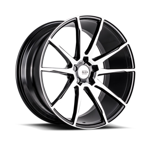 savini-wheels-black-di-forza-bm-12-machined-black