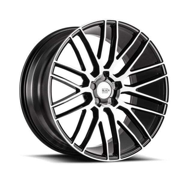 savini-wheels-black-di-forza-bm-13-machined-black