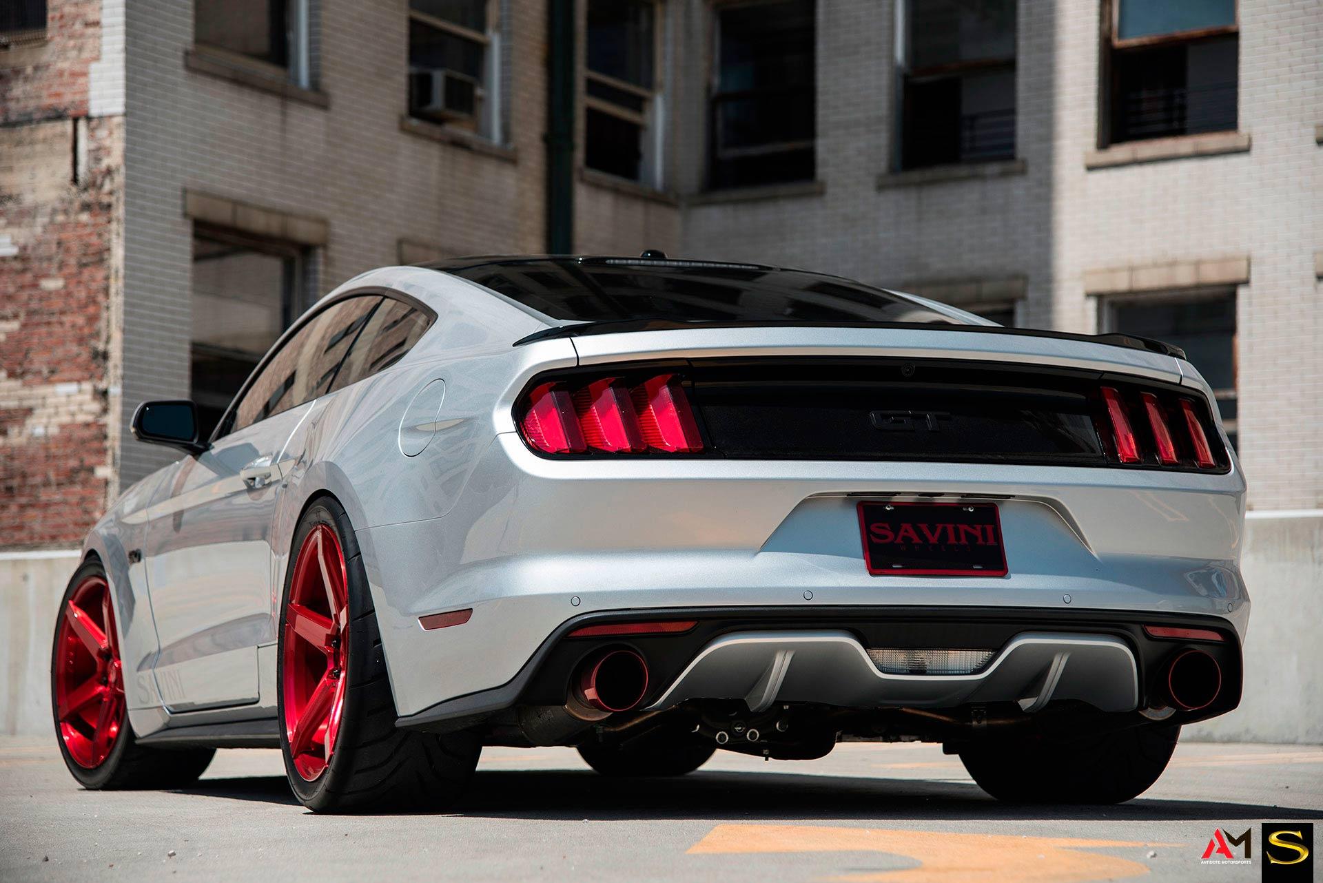 savini-wheels-black-di-forza-bm11-brushed-red-ford-mustang-gt-10