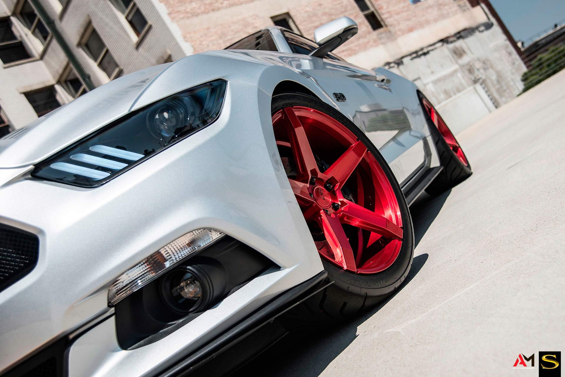 savini-wheels-black-di-forza-bm11-brushed-red-ford-mustang-gt-3