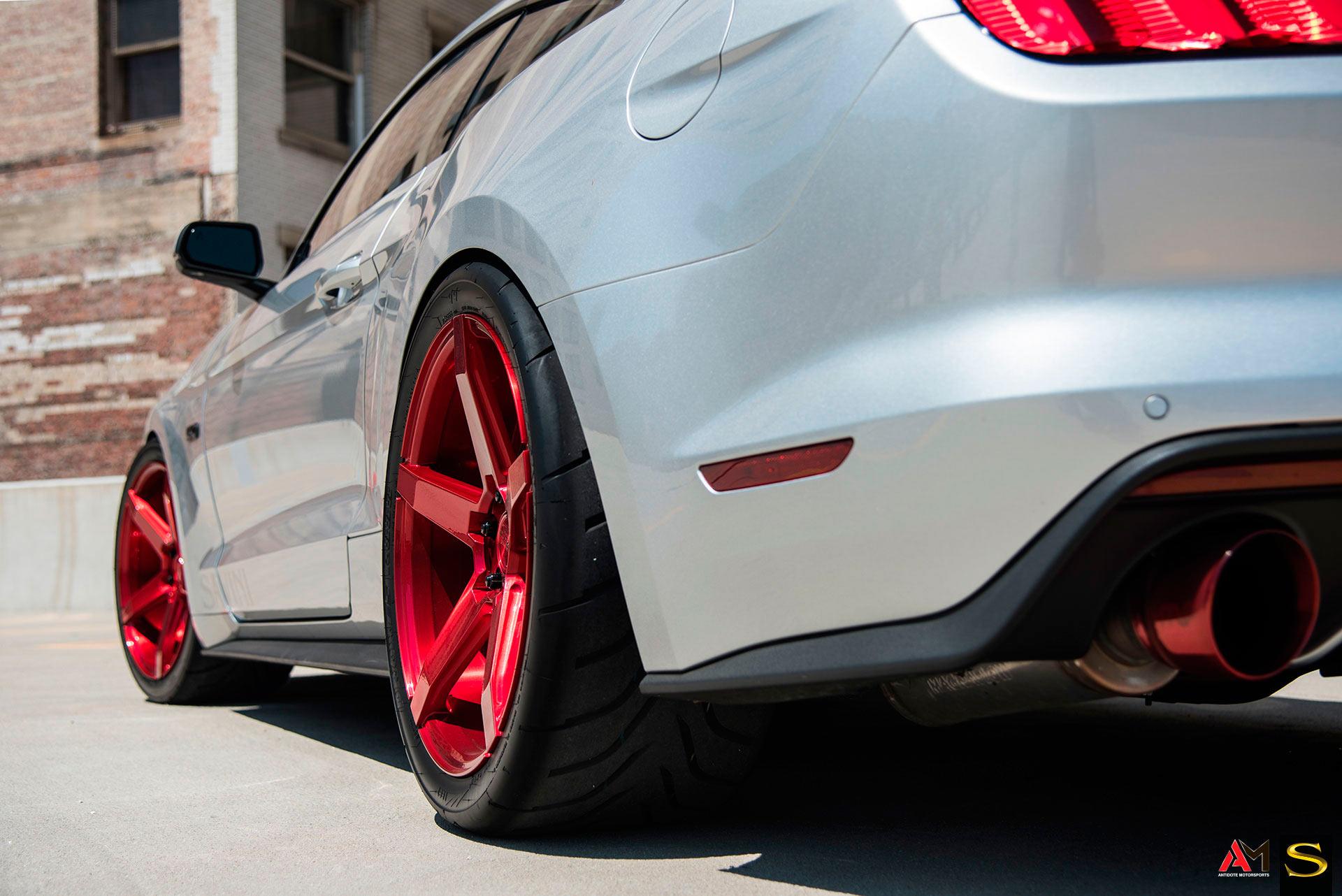 savini-wheels-black-di-forza-bm11-brushed-red-ford-mustang-gt-antidote6