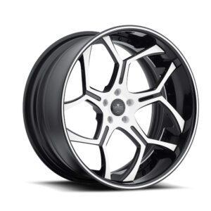 savini-wheels-black-di-forza-bm-10-brushed-silver
